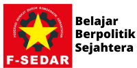 FSEDAR in English
